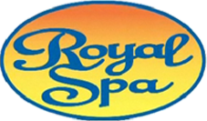 Royal Spa of Indianapolis produces the most cost effective and energy efficient Hot Tubs, Swim Spas, Whirlpool Baths, Gazebos, Church Baptismals & Saunas available anywhere in the United States. Pleas